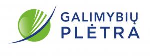 logo Galimy