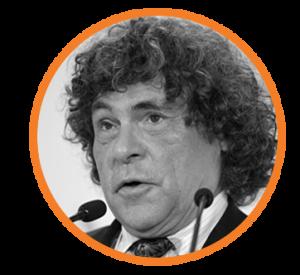 Dr_Steve Szeghi_speaker