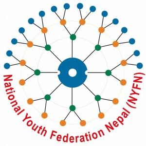Nepal Youth Federation
