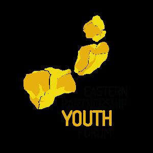 foruma logo